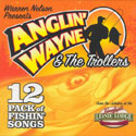 Anglin' Wayne & The Trollers