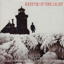 Keeper of the Light CD