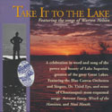 Take It to the Lake CD